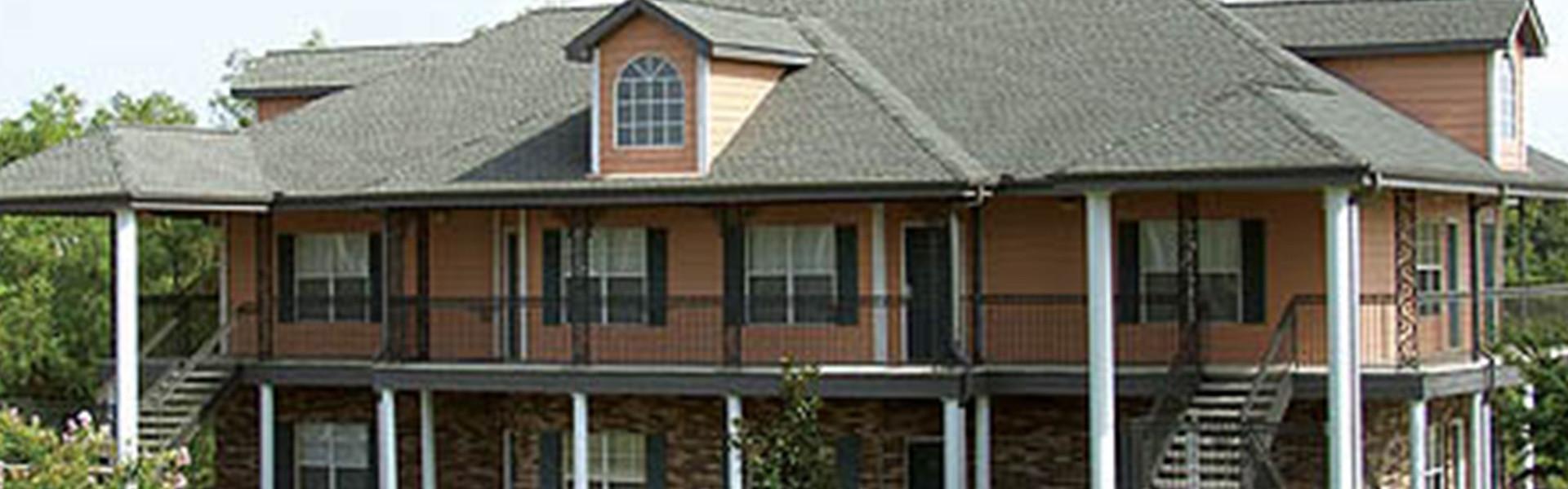 Westgate Tunica Resort | Tunica, Mississppi