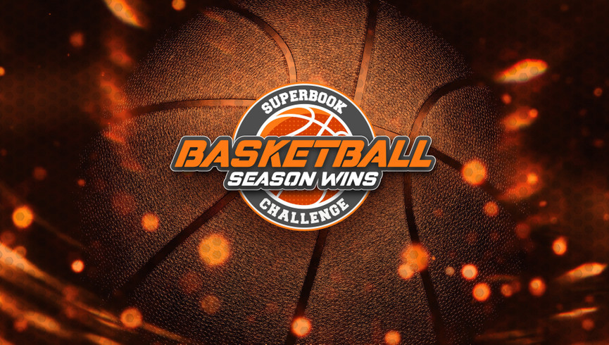 Basketball Wins Seasons Challenge | Las Vegas, NV