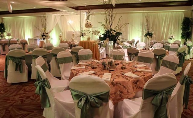 Orlando Hotel Wedding Deals - Orlando Hotel Wedding Packages
