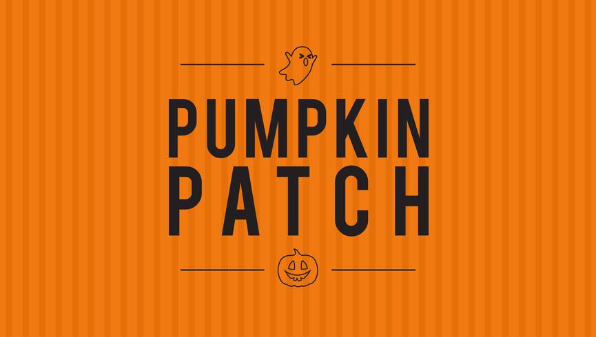 Pumpkin Patch | Westgate River Ranch Resort & Rodeo
