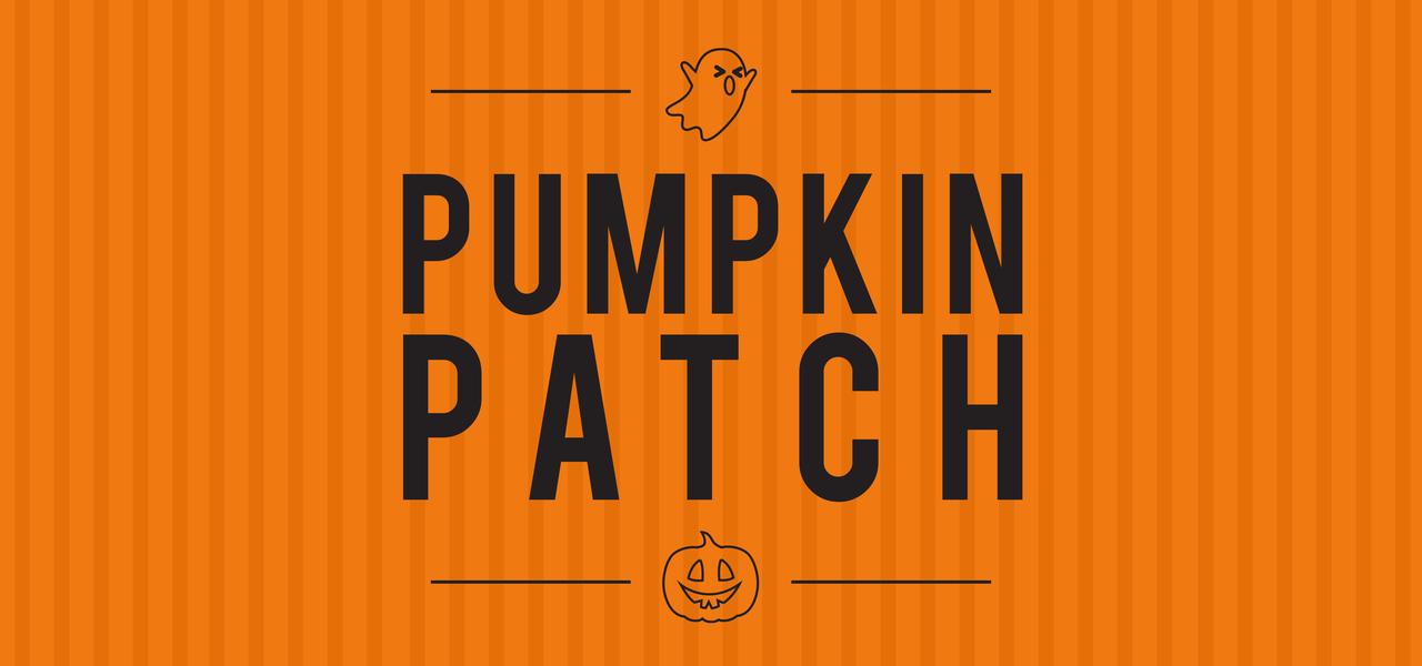 Pumpkin Patch Orlando | Westgate River Ranch Resort & Rodeo