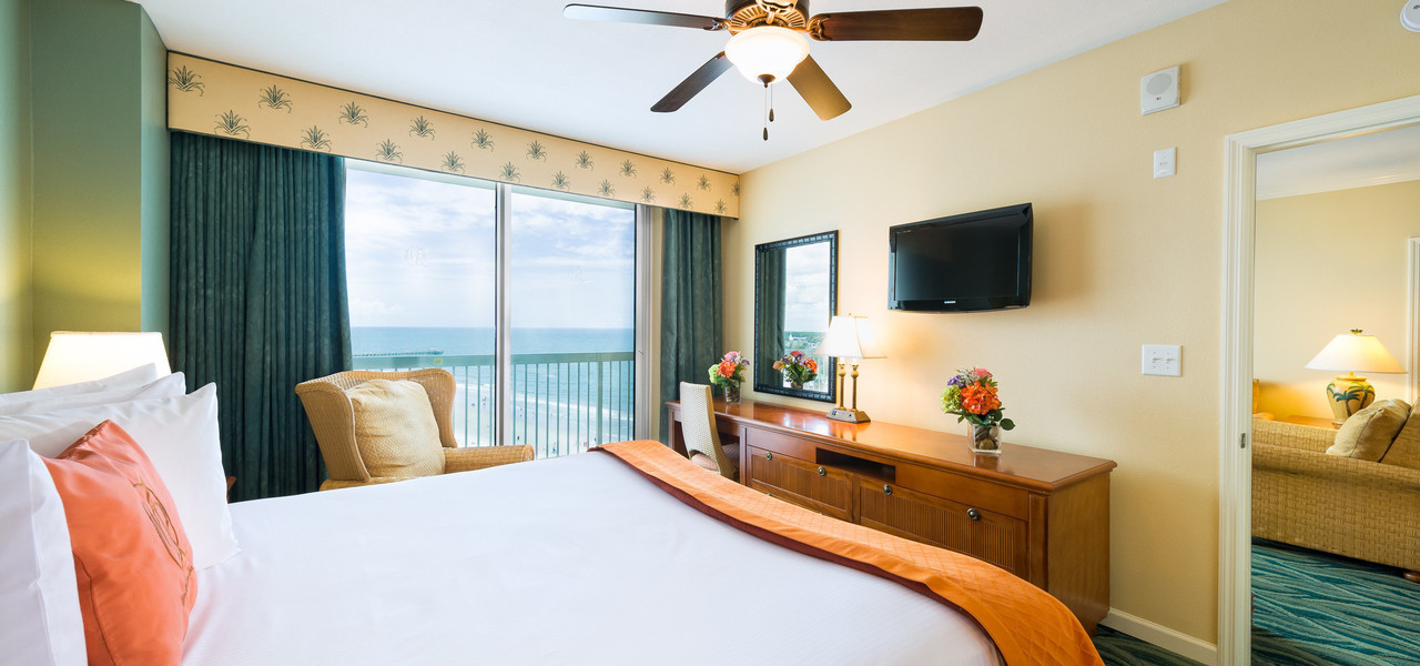 4 Days 3 Nights $99 Myrtle Beach Family Vacation Packages | Myrtle Beach Strip