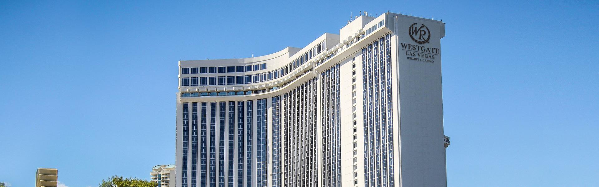 Group Hotel Room Blocks In Las Vegas   Westgate Las Vegas Resort & Casino