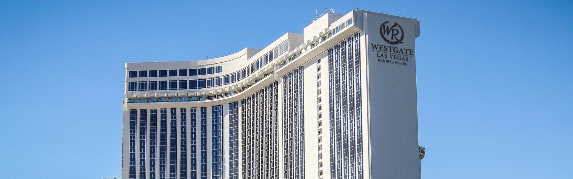The Best Retreat Group Rates Las Vegas Has To Offer   Westgate Las Vegas Resort & Casino