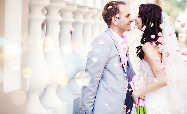 All Inclusive Wedding Packages In Las Vegas | Las Vegas Hotel Weddings