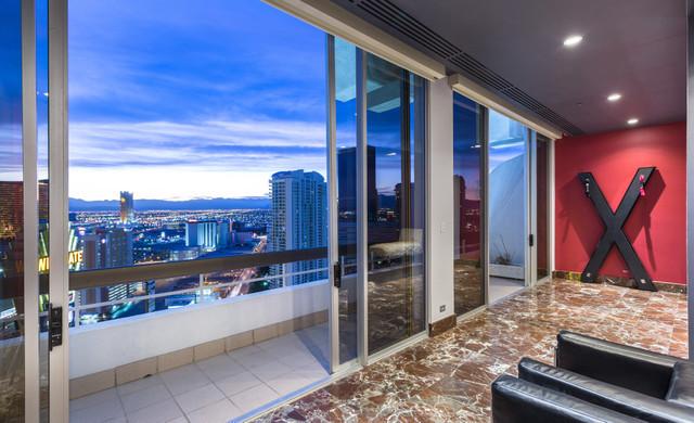 Las Vegas Wedding Reception Venues | Hotel Blocks For Weddings In Las Vegas