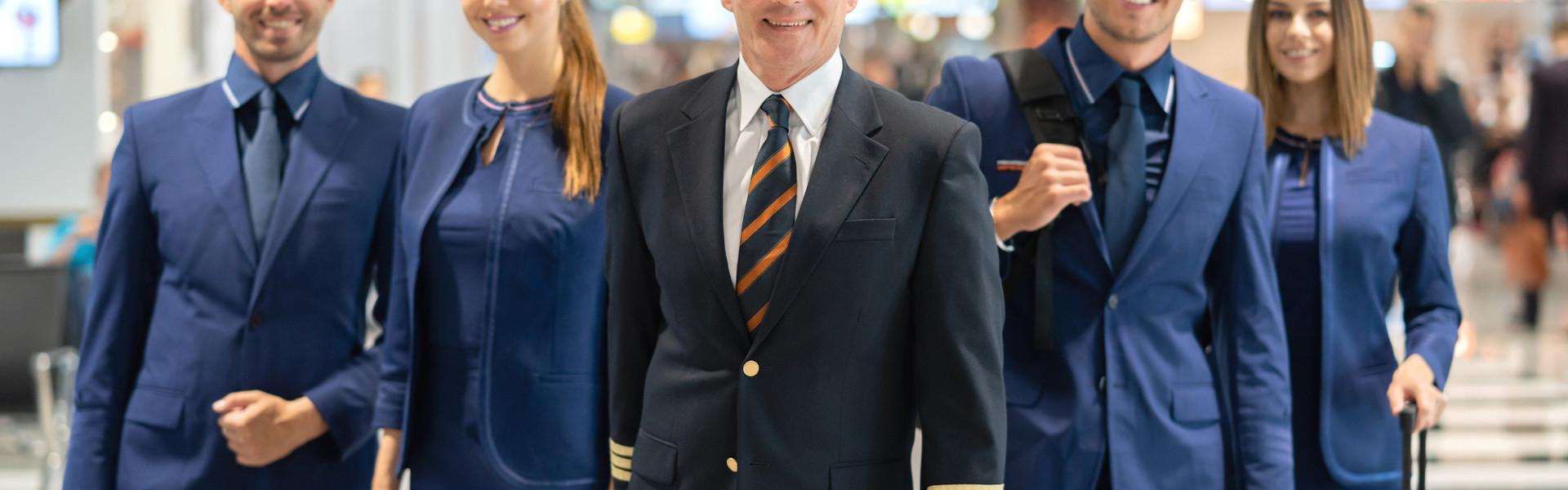 Airline Employee Hotel Deals Near Disney World -