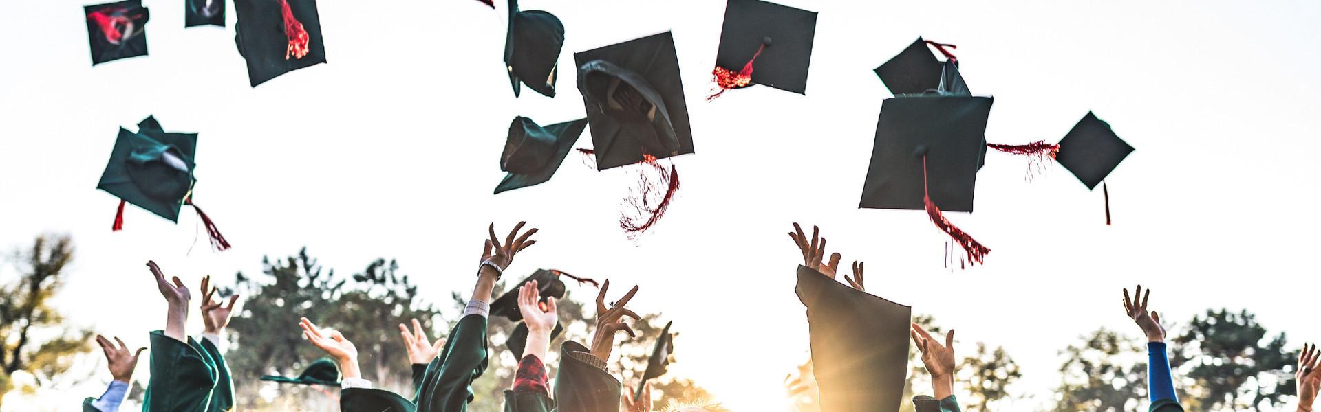 A Graduation Party Hotel Near Disney World - graduation