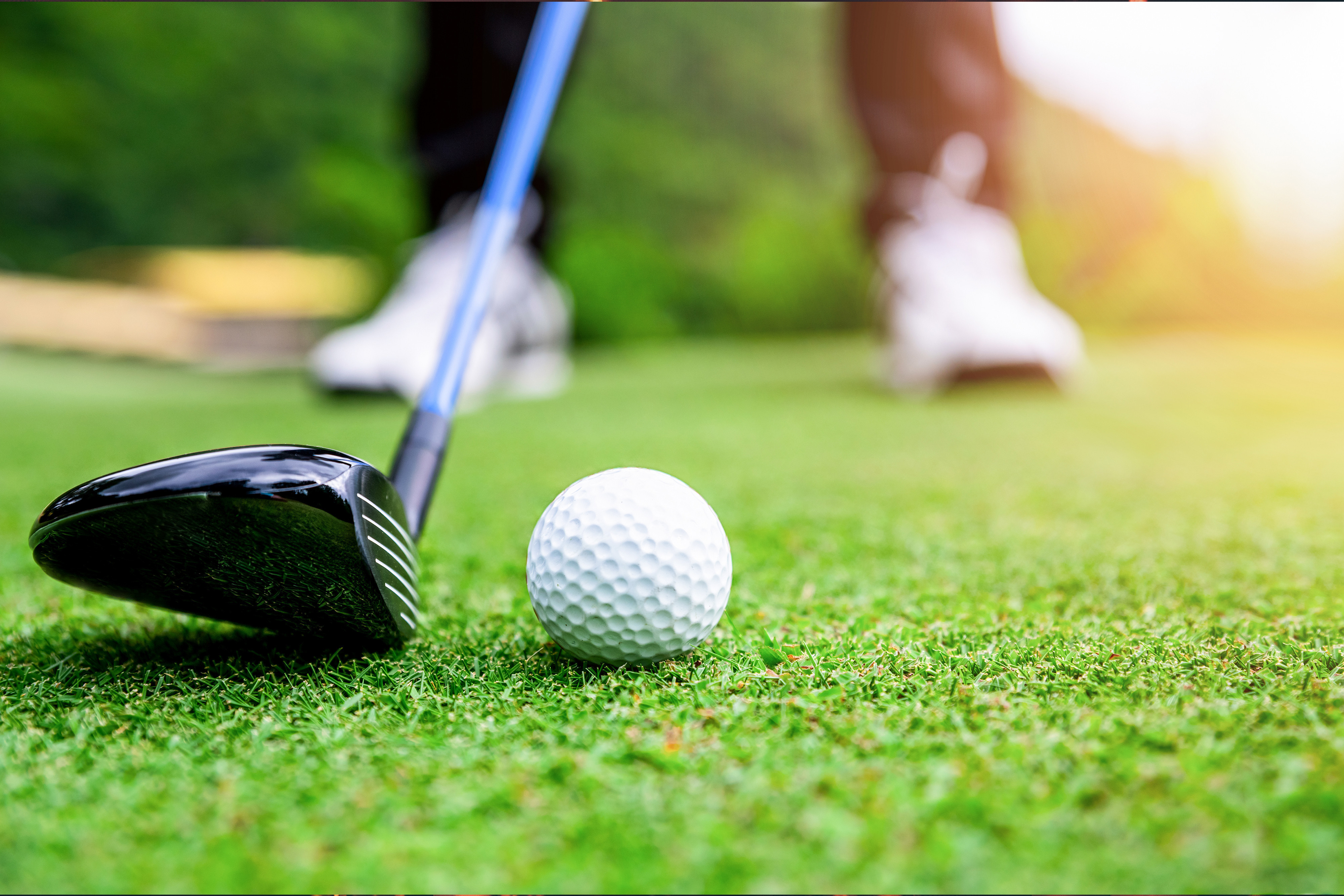 Golf And Hotel Packages In Las Vegas | Westgate Las Vegas Resort & Casino