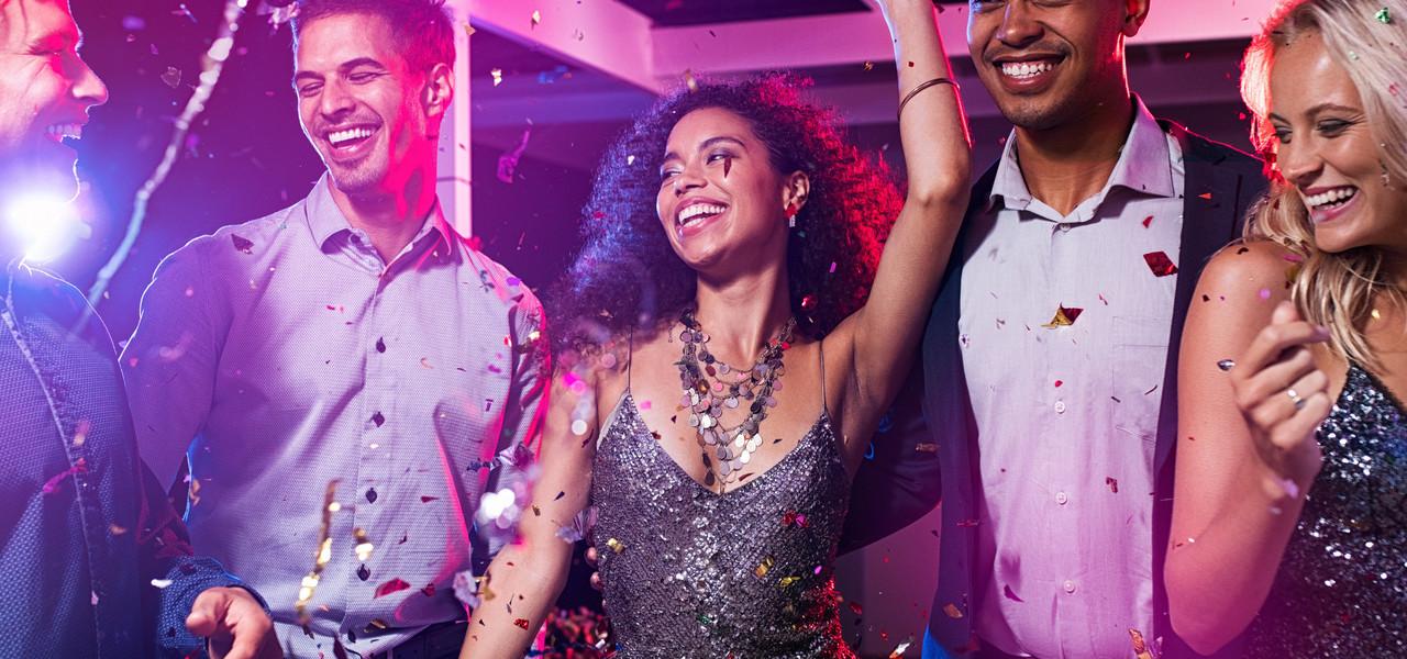 Concert Event Discount Hotel Rates In Vegas | Las Vegas Concerts