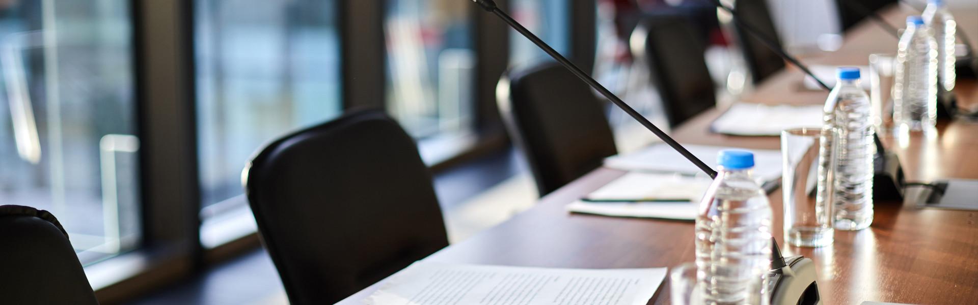 Association Meeting Hotel Deals In Park City - Park City Association Meeting