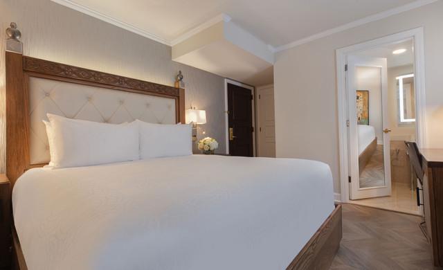 Courtesy Hotel Room Blocks Weddings In NYC  | Westgate New York