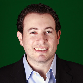 Jared Saft is Vice President for Westgate Resorts