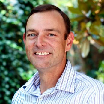 Chris Brown, Regional Director of Group and Leisure Sales | Westgate Resorts