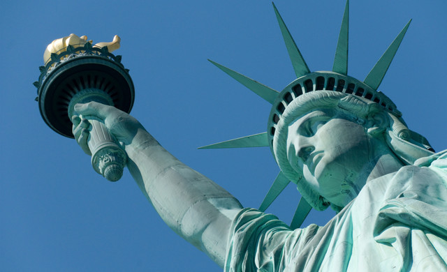 School Trip Hotel Rates In NYC | Statue of Liberty