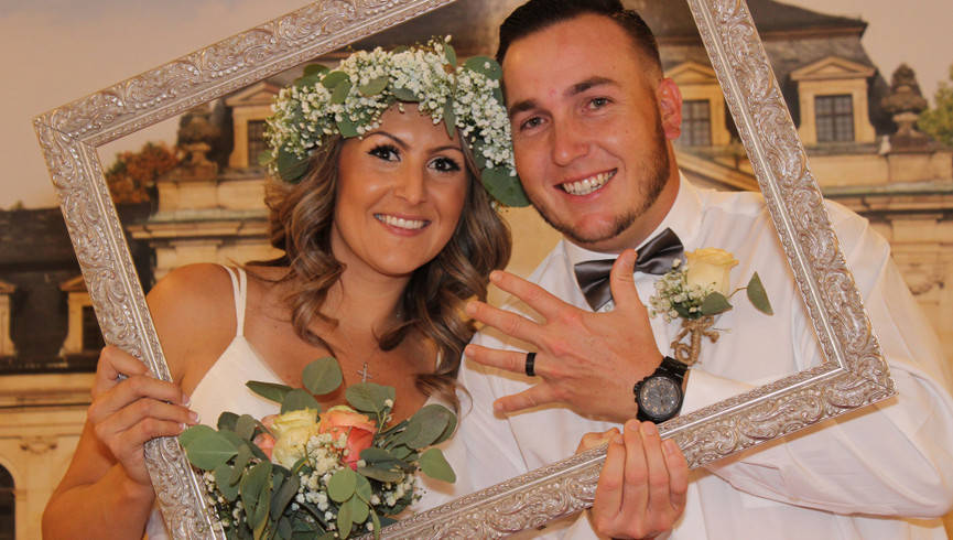 Wedding Chapels in Las Vegas NV   Westgate Las Vegas Resort & Casino