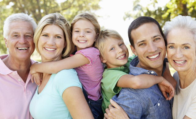 Corporate Incentive Hotel Deals In Kissimmee - Kissimmee Family Reunion