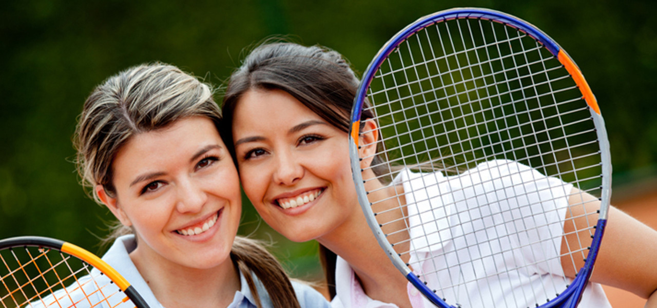 Tennis in Las Vegas, NV | Westgate Las Vegas Resort & Casino | Westgate Resorts