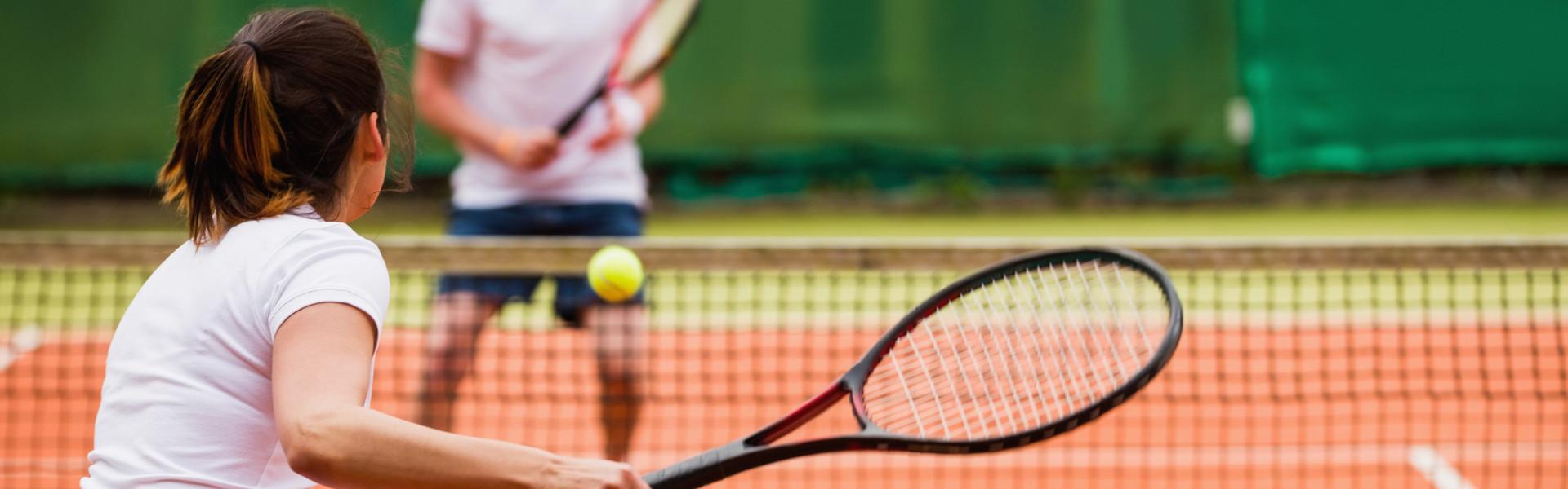 Tennis at our Las Vegas Hotel and Casino   Las Vegas Tennis