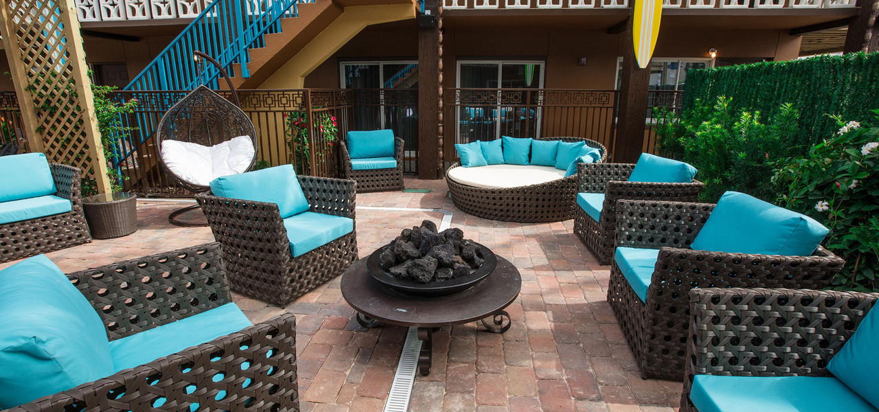 Airline Employee Discount Hotel Rates In Cocoa Beach   Westgate Cocoa Beach Resort