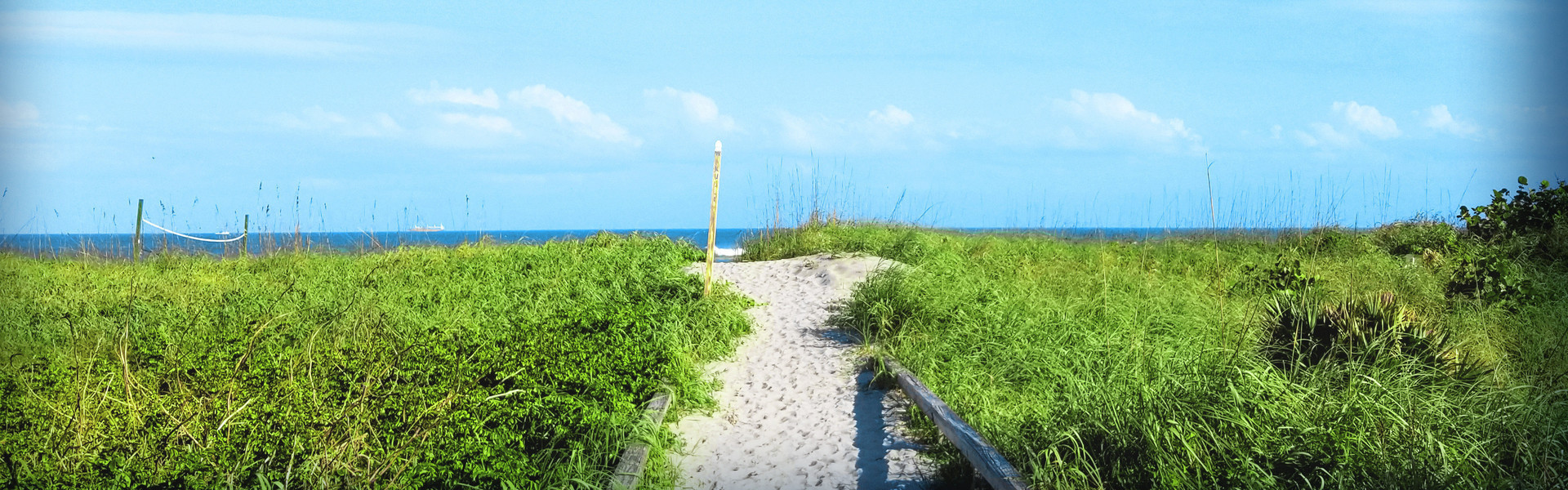 Cocoa Beach Oceanfront Hotel near Cocoa Beach and Westgate Cocoa Beach Pier | Trail