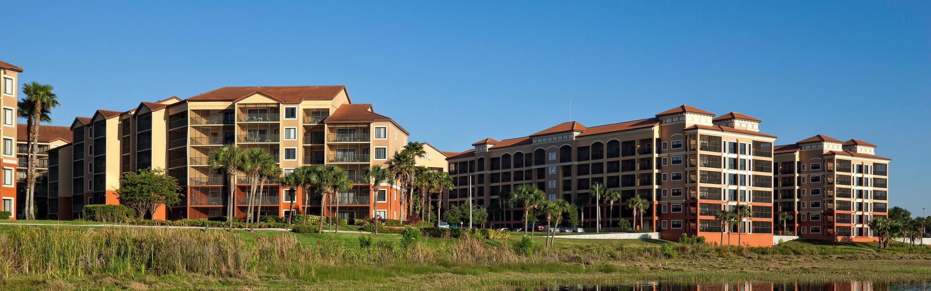 Hotel near Orlando, FL 32819   Florida Resort