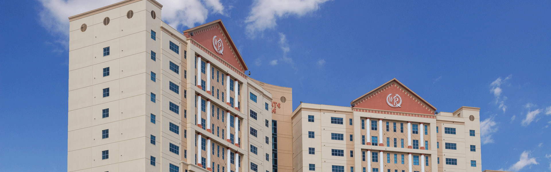 Hotel Specials & Hotel Discounts | Westgate Palace Orlando | Hotel Discounts Near International Drive, Orlando, FL 32819