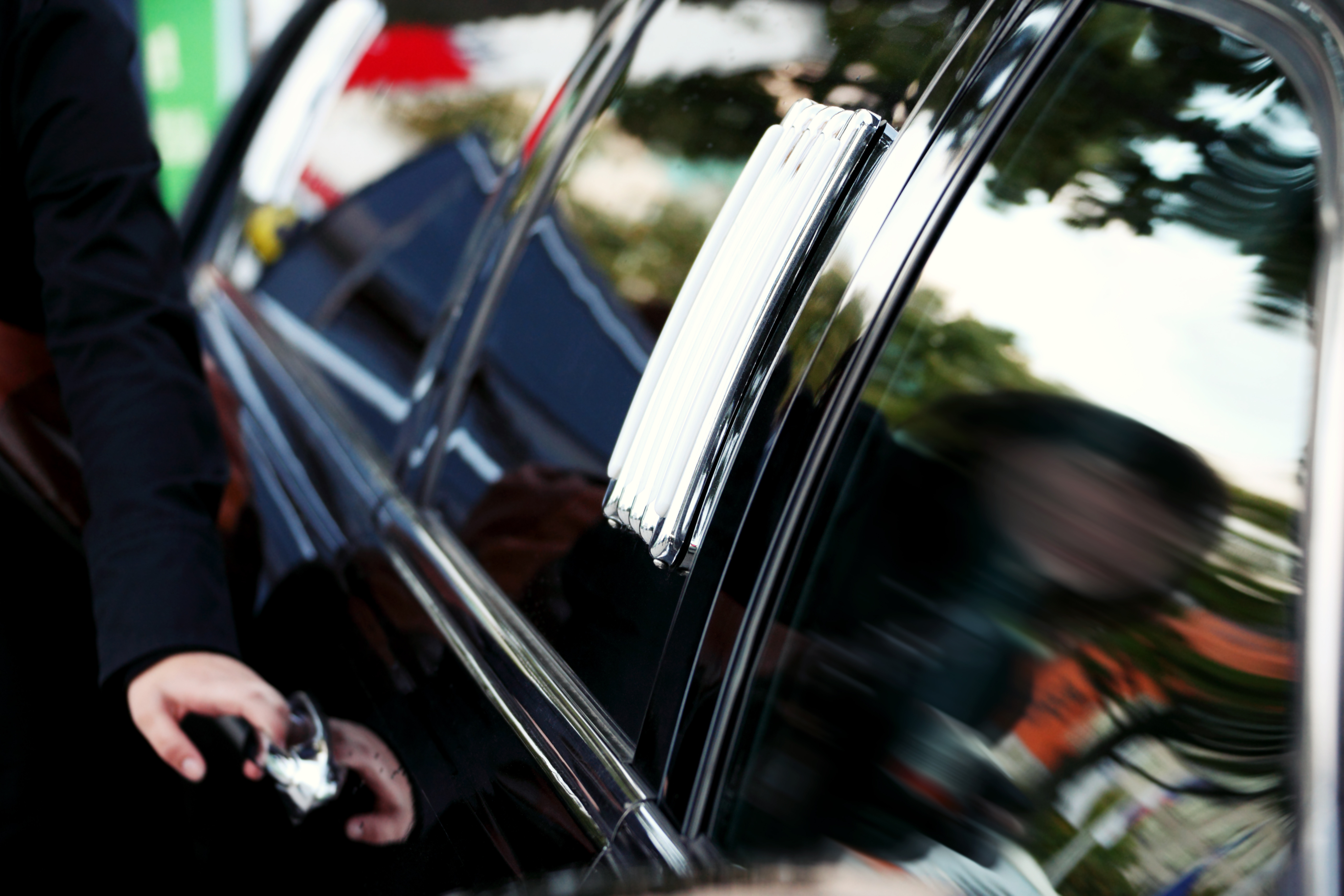 Transportation to our Las Vegas Hotel and Casino | Las Vegas Transportation