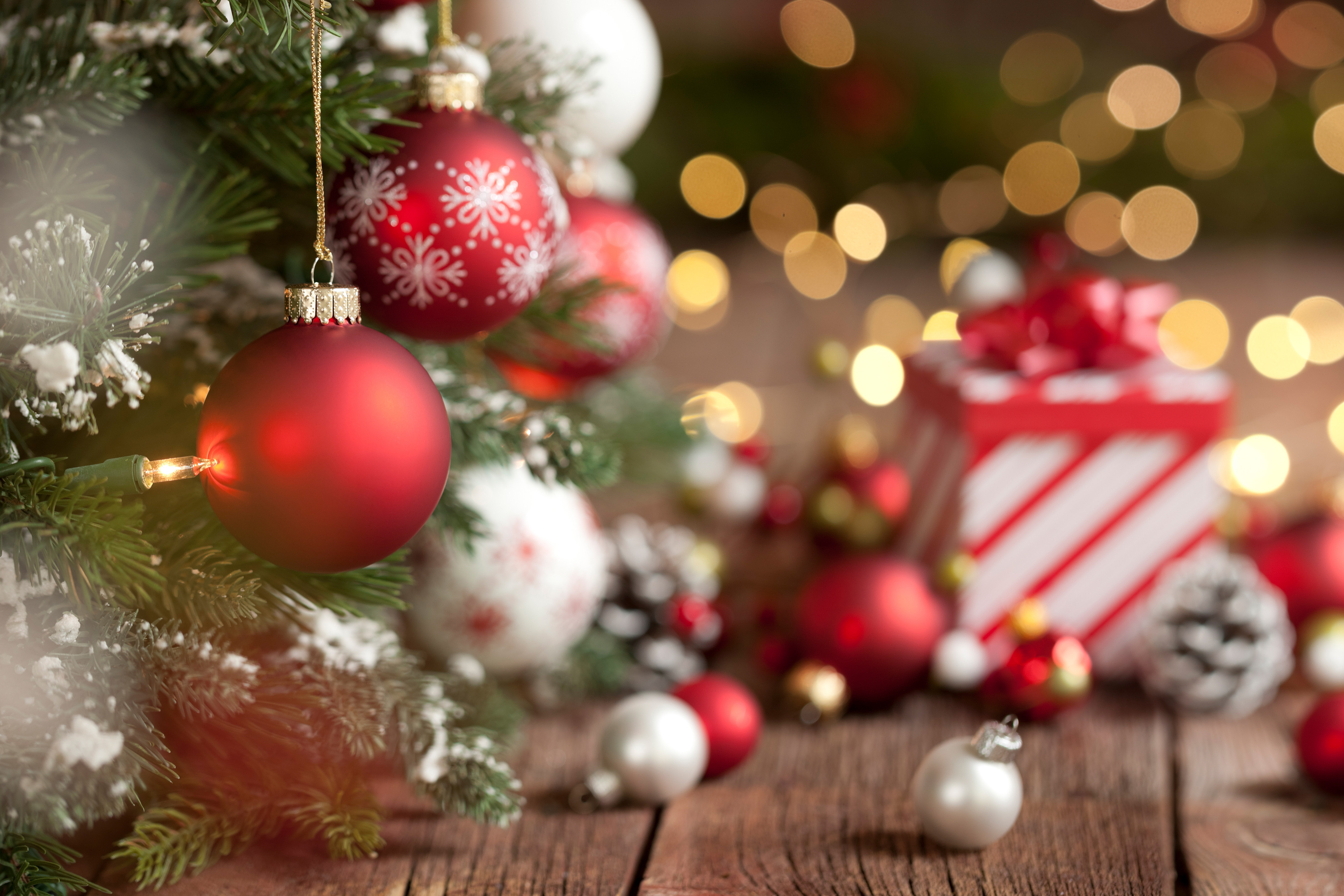 Kissimmee Holiday Party Venues | Kissimmee Meeting Space and Events