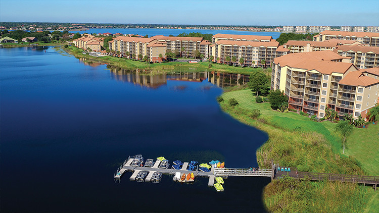 Westgate Lakes Resort | Westgate's Year In Review