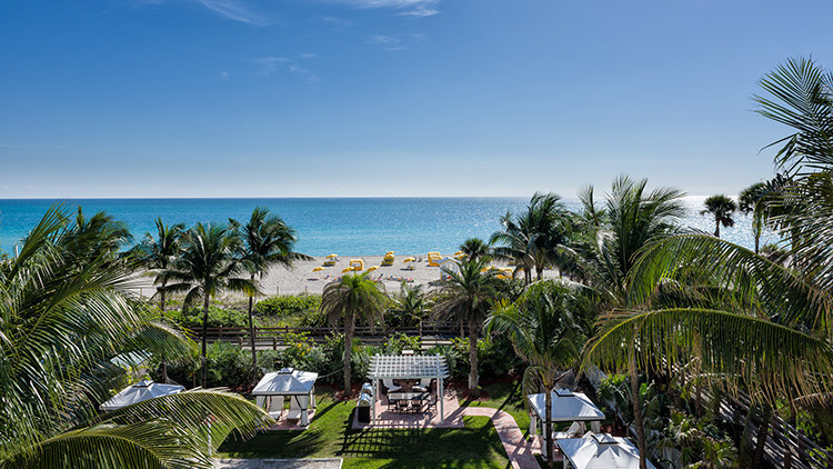 Westgate South Beach | Westgate's Year In Review