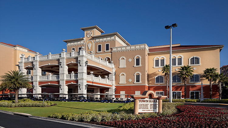 Westgate Town Center And Villas | Westgate's Year In Review