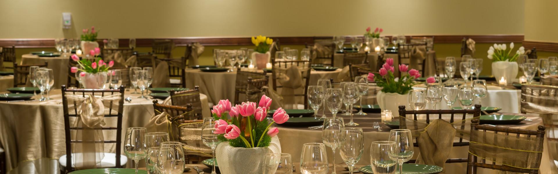 Annual General Meeting (AGM) Hotel Deals Near Disney World -