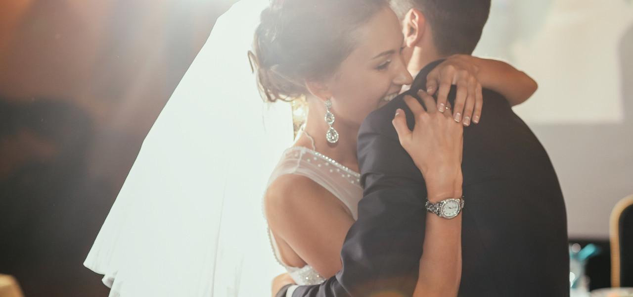 Orlando Hotel Wedding Packages - Orlando Wedding Ceremony & Reception