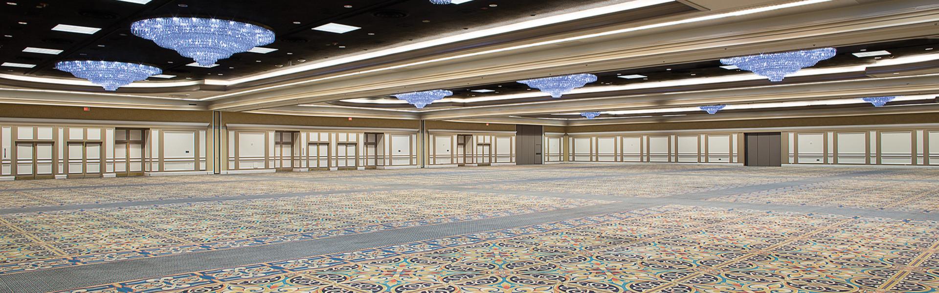 Expo Hotel Deals In Orlando -