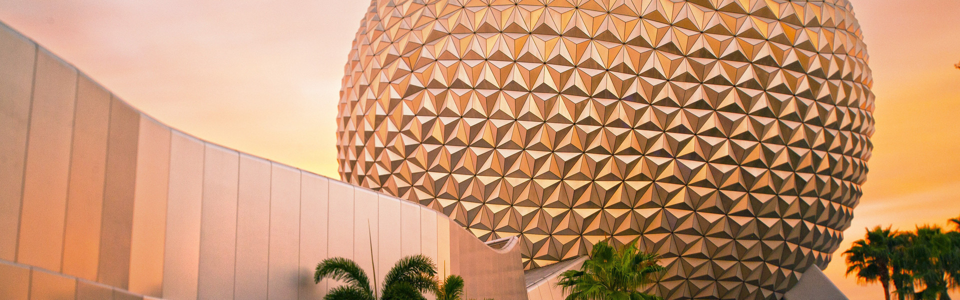 Hotel For Epcot International Festival of the Arts