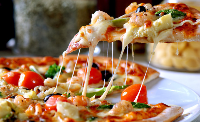 Pizza Restaurant in Orlando, FL |  Westgate Lakes Resort & Spa | Westgate Resorts