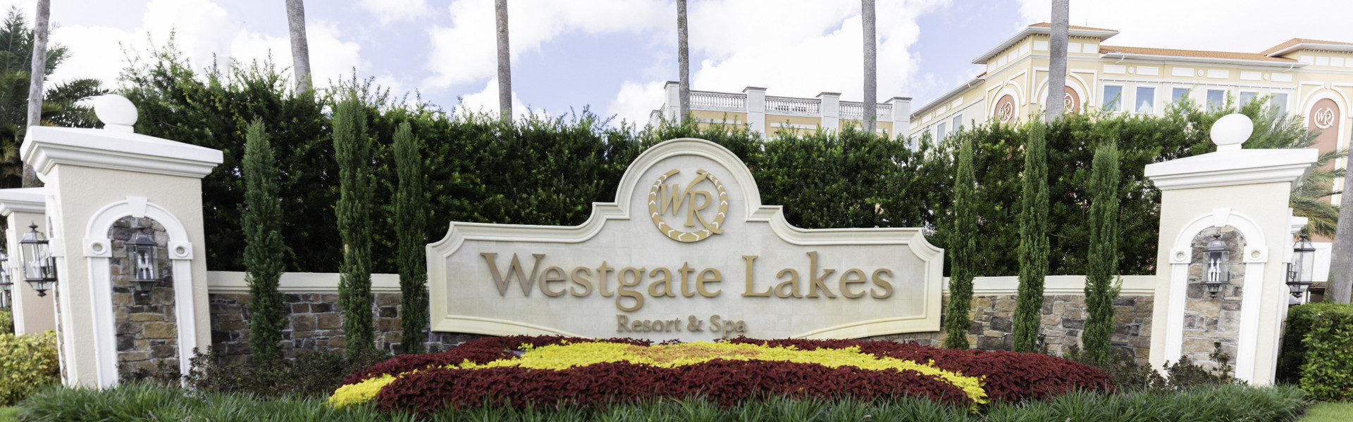 Frequently Asked Questions | FAQs | Westgate Lakes Resort & Spa