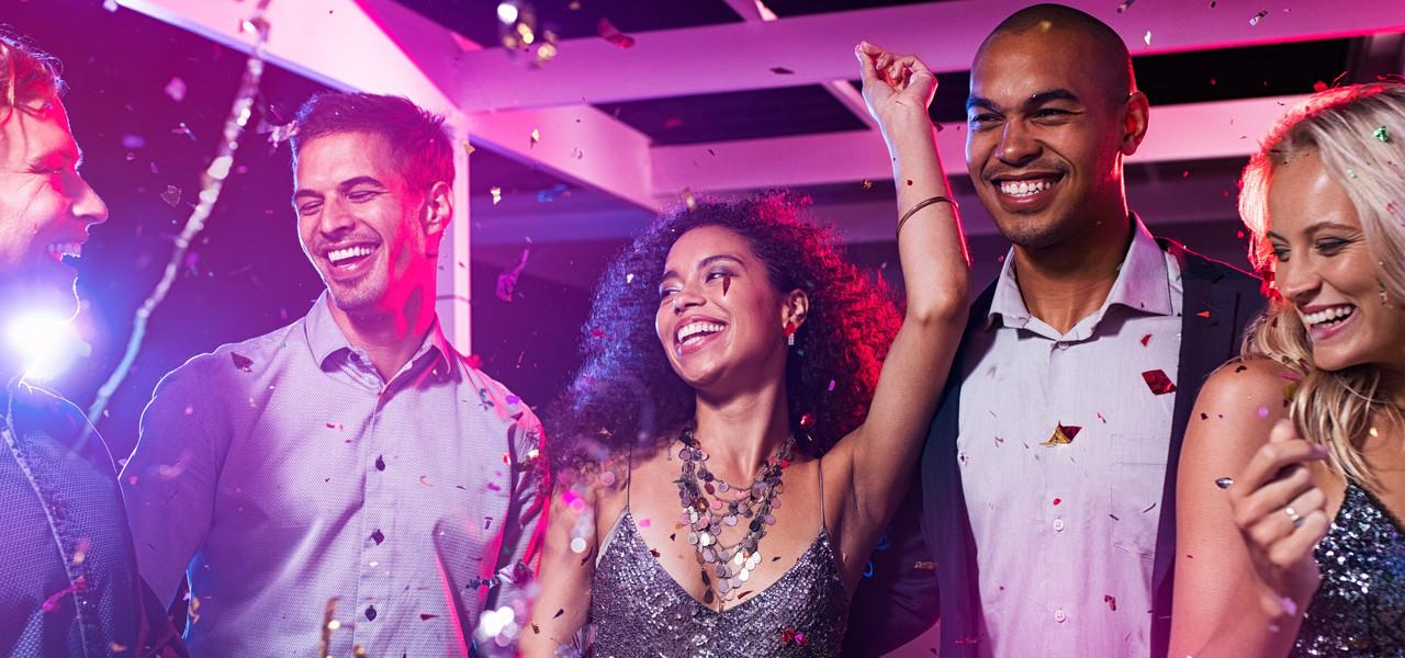 Event Deal Hotel Rates In Orlando - Concert in Orlando