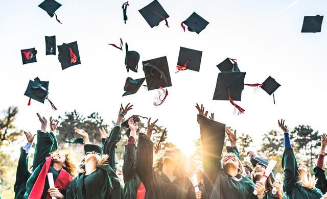 Smoky Mountain Graduation Celebrations