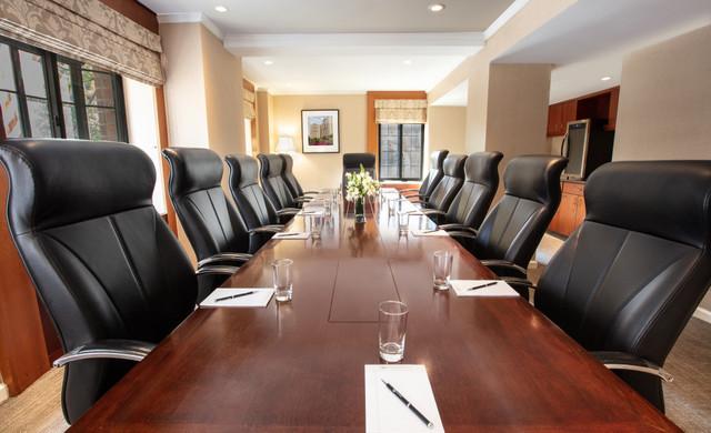 Association Meeting Hotel Deals In Park City - Park City Offsite Meeting