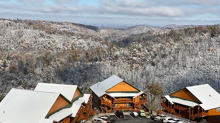 Westgate Smoky Mountain | Westgate's Year In Review