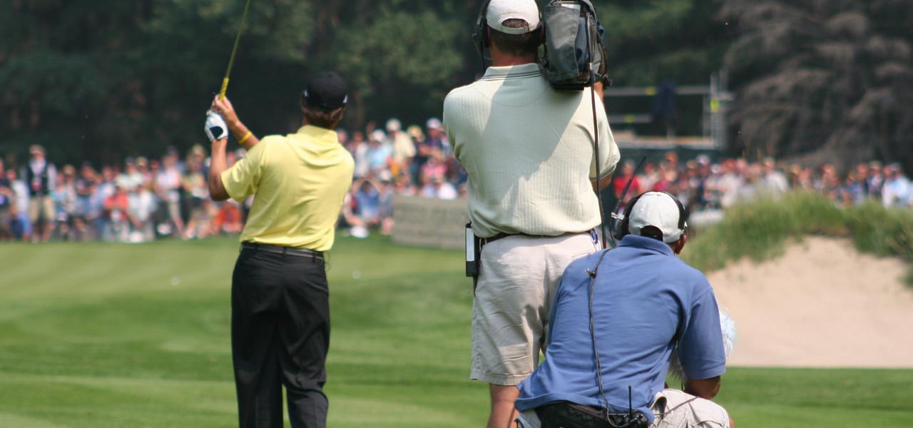 Golf Resort Deals In Park City Utah - golf game