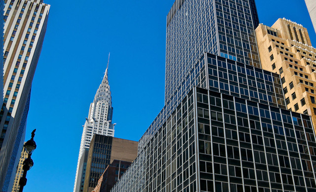 Buuldings to See in New York City Tourist Map and Transit | Westgate New York City | Best Tourist Attractions in NY