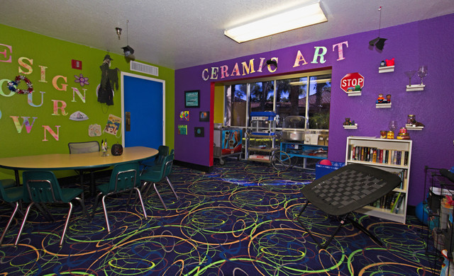 Game room After Getting AAA Resort Discounts | Westgate Blue Tree Resort | AAA Resort Rates Near Sea World, Orlando, FL 32836