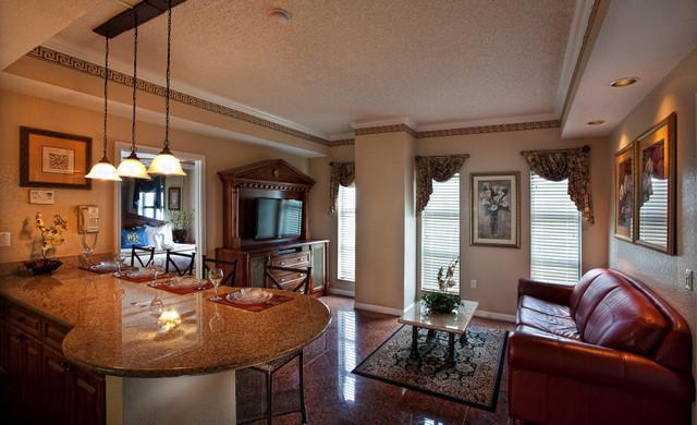 Orlando Resorts Florida Resident Discounts | Accommodations Suites