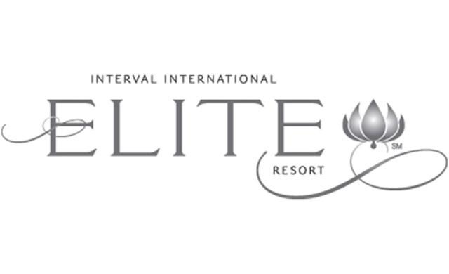 Awards for Our Gatlinburg Resort near the Smoky Mountains   Elite Resort