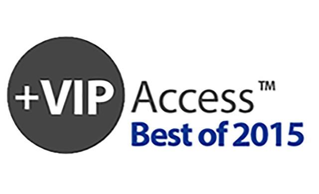 Awards for Our Gatlinburg Resort near the Smoky Mountains   +VIP Access Award