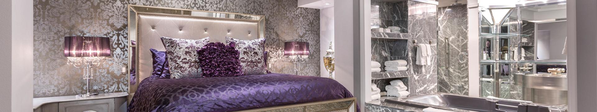 Luxury Suites Las Vegas   Westgate Las Vegas Resort & Casino   Westgate Resorts