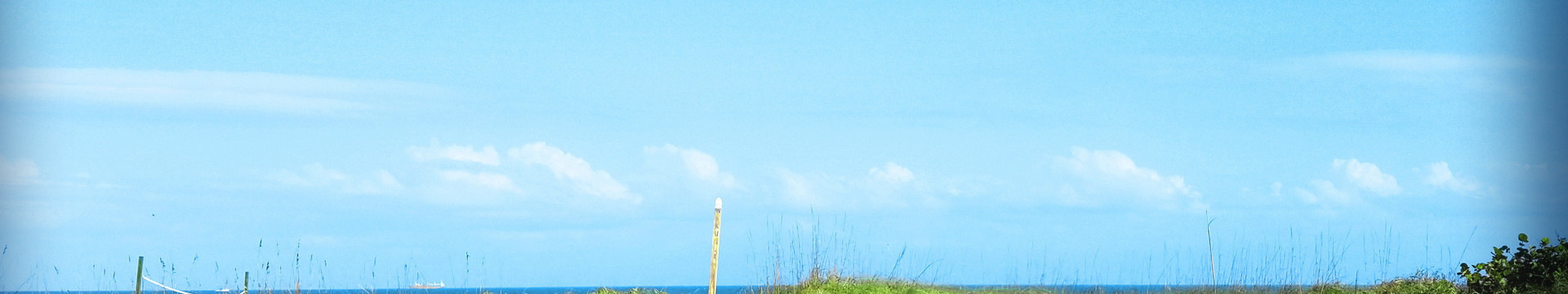Cocoa Beach Hotel Deals near Cocoa Beach and Westgate Cocoa Beach Pier   Trail